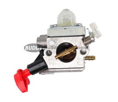 40296 – Carburetor Zama C1M-S267