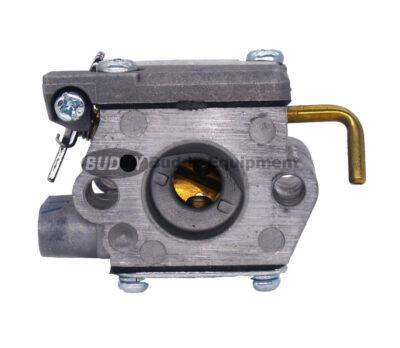 40300 – Carburetor Walbro WT-149