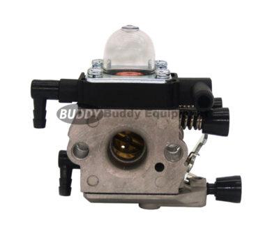 40302 – Carburetor Zama C1q-S202A