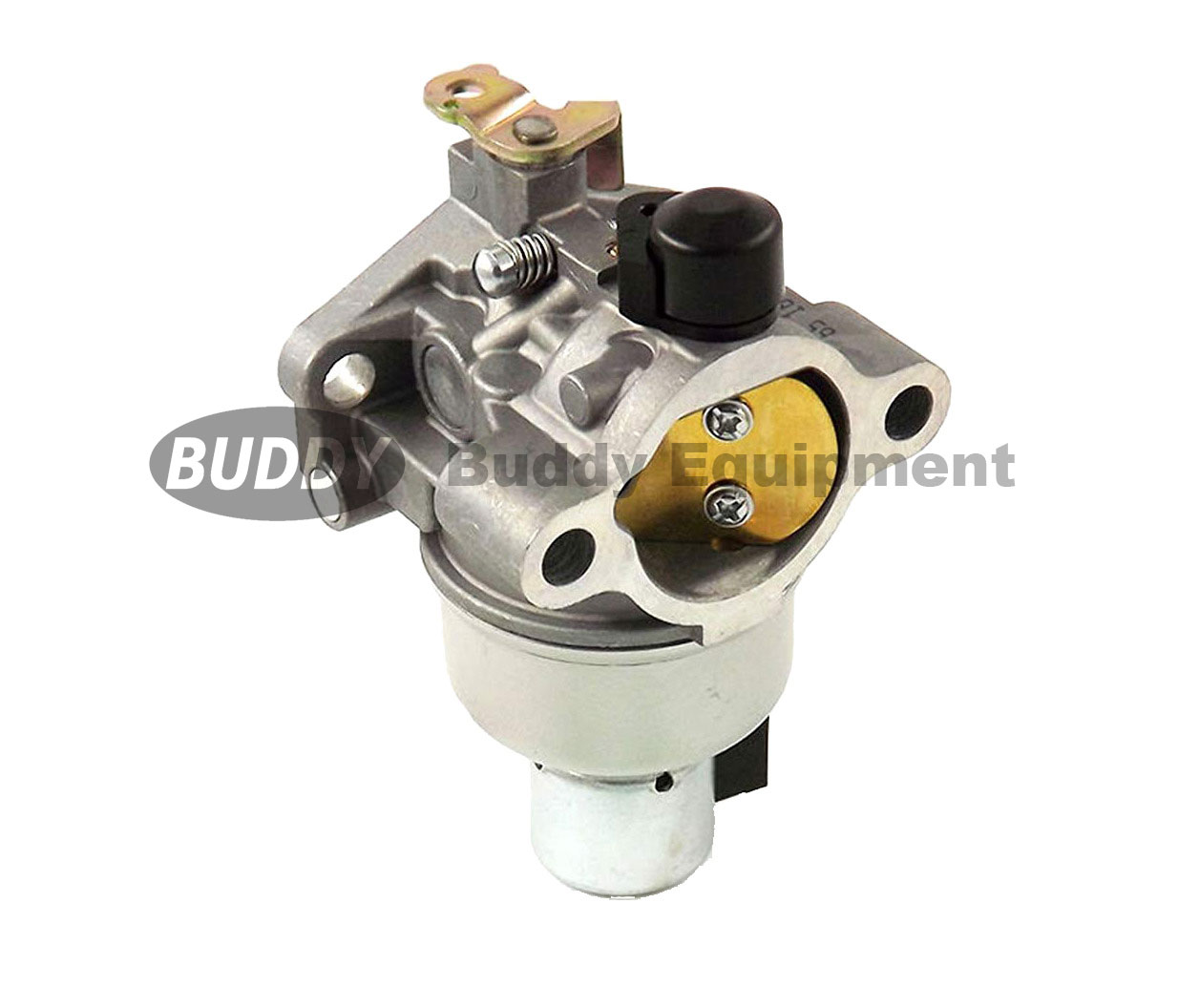 50456 - Carburetor Kohler 4285303 – Buddy Equipment