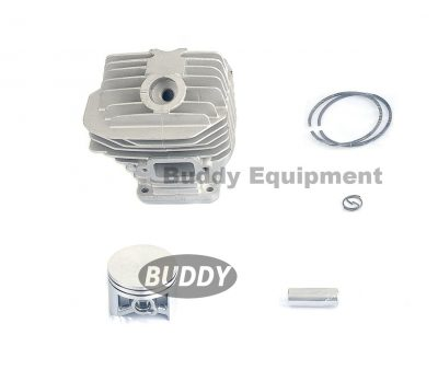40188 – Cylinder Assembly for Stihl MS440