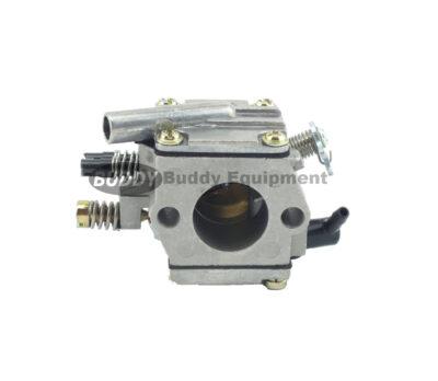 40298 – Carburetor Zama C3-S148