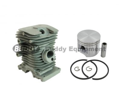 40190 – Cylinder Assembly for Stihl MS170