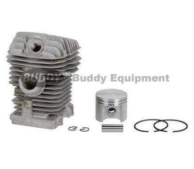 40194 – Cylinder Assembly. Stihl MS230